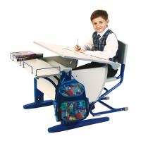 Школьная мебель, парты