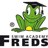 FREDS SWIM ACADEMY GmbH