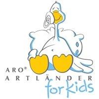 ARO Artlaender