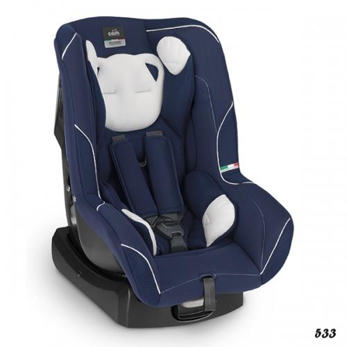 Автокресло Cam Auto Gara (Кам Авто Гара)