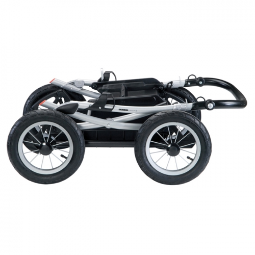 Коляска Peg-Perego Culla Auto (Пег-Перего Кулла Авто)