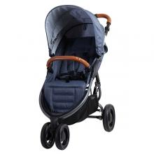 Коляска Valco Baby Snap Trend (Вэлко Бэби Снап Тренд)