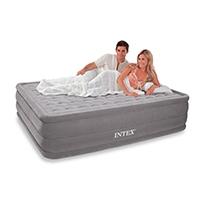 Кровати Intex