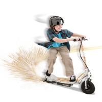 Электросамокаты для детей от 6 лет и взрослых