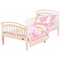 Кровати для дошкольников