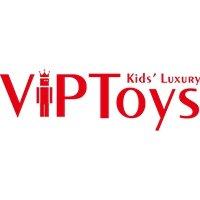 VIP Toys