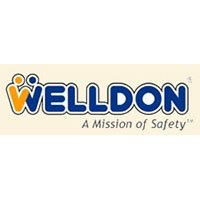 Welldon
