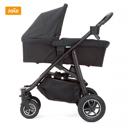 Прогулочная коляска Joie Mytrax (Джои Майтракс)
