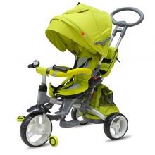 Велосипед-коляска VIP Toys T-500
