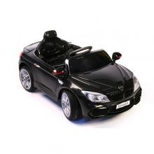 Электромобиль BMW E666KX