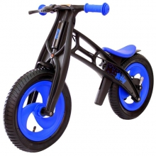 Беговел Hobby-bike RT FLY А (Хобби Байк РТ Флай А)