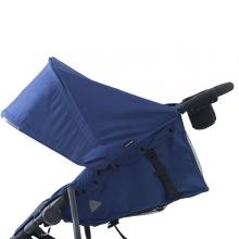 Прогулочная коляска Joovy Zoom 360 Ultralight