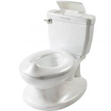 Детский горшок My Size Potty (Май Сайз Потти)