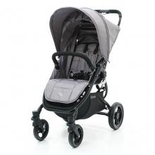 Прогулочная коляска Valco Baby Snap 4 (Вэлко Бэби Снап 4)
