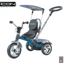 Велосипед ICON 4 RT original (Айкон 4 ориджинал)
