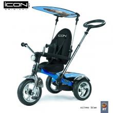 Велосипед Lexus Trike ORIGINAL ICON 3 RT